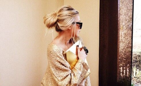 Блондинки на аву - m 45