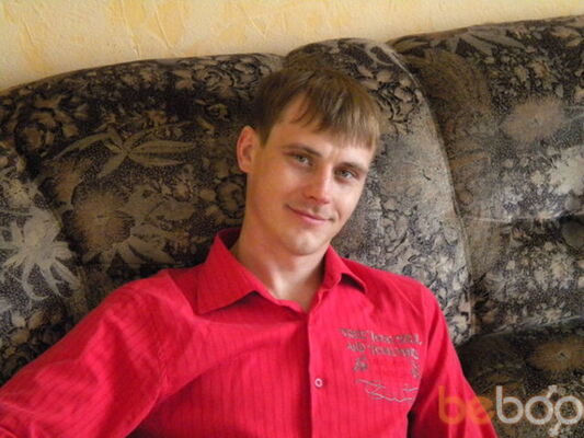 Фото мужчины Oleg, Нижнекамск, Россия, 37