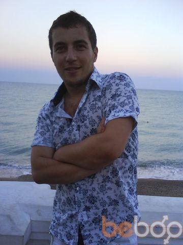 Фото мужчины Айдер, Бахчисарай, Россия, 30