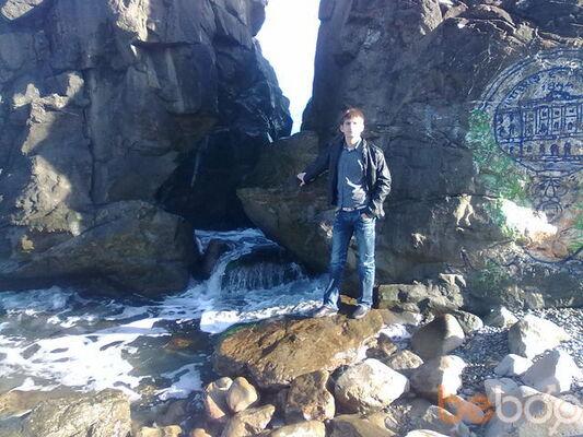 Фото мужчины PlayBoy, Запорожье, Украина, 32