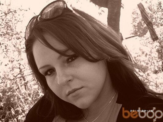 Фото девушки СОЛНЦЕ, Владикавказ, Россия, 32
