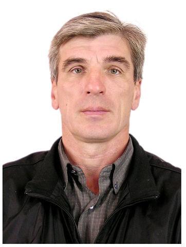 Фото мужчины андрей, Москва, Россия, 52