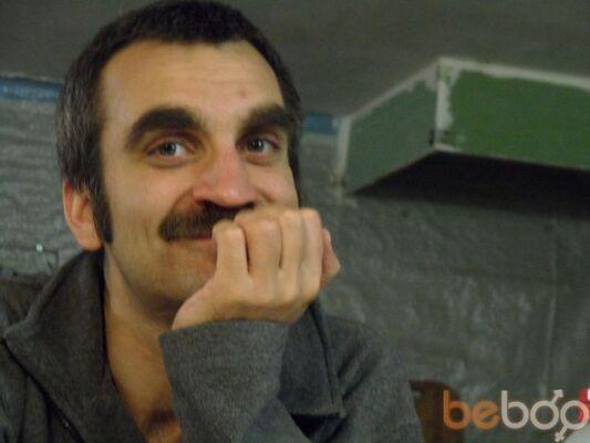 Фото мужчины Leeha, Киев, Украина, 44