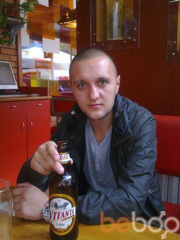 Фото мужчины Ojier, Кишинев, Молдова, 29