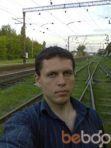 Фото мужчины alexsey_i, Краматорск, Украина, 37