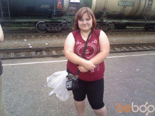 Фото девушки Малина, Калуга, Россия, 27