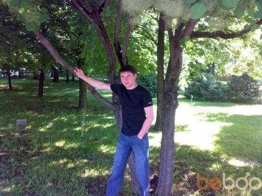 Фото мужчины teska_vitek, Алматы, Казахстан, 29