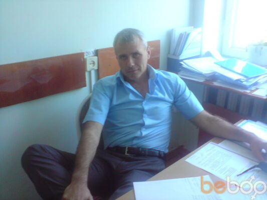 Фото мужчины Жорик, Ейск, Россия, 47