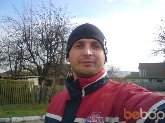 Фото мужчины lyzhik80, Киев, Украина, 36