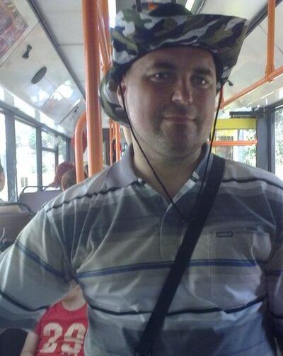 Фото мужчины Сергей, Воронеж, Россия, 42