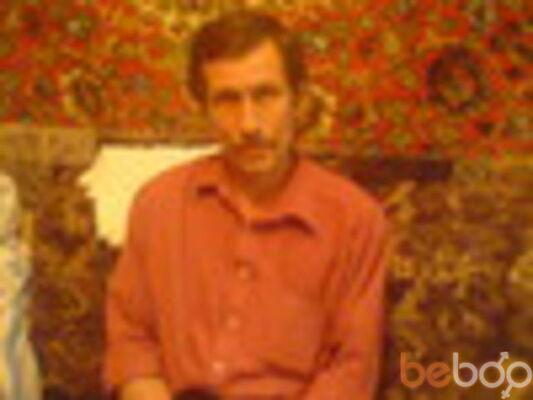 Фото мужчины politik10, Самара, Россия, 57