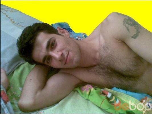 Фото мужчины xuliqan, Гянджа, Азербайджан, 35