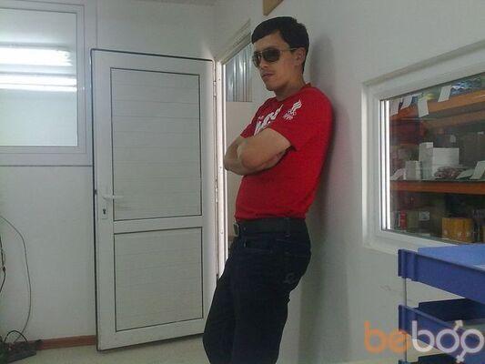 Фото мужчины KingSize, Ашхабат, Туркменистан, 38