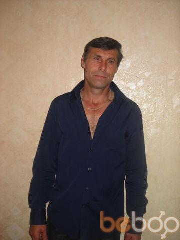 Фото мужчины peteris007, Резекне, Латвия, 50