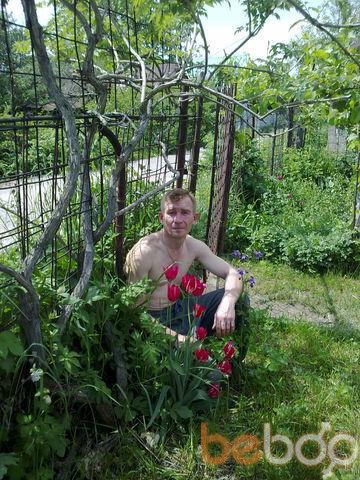 Фото мужчины Sasha0109, Талгар, Казахстан, 48