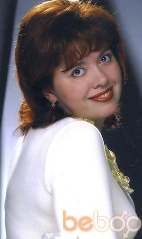 Фото девушки Panterka8, Ташкент, Узбекистан, 47
