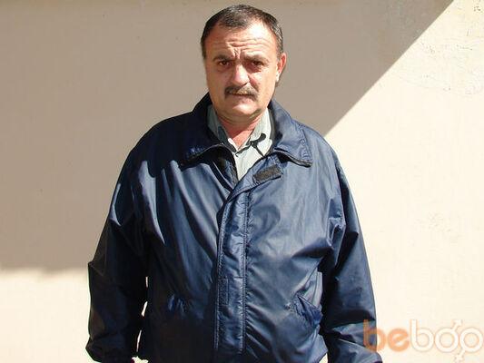 Фото мужчины vlad55, Ташкент, Узбекистан, 60