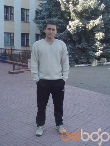 Фото мужчины anatoly1980, Краснодон, Украина, 37