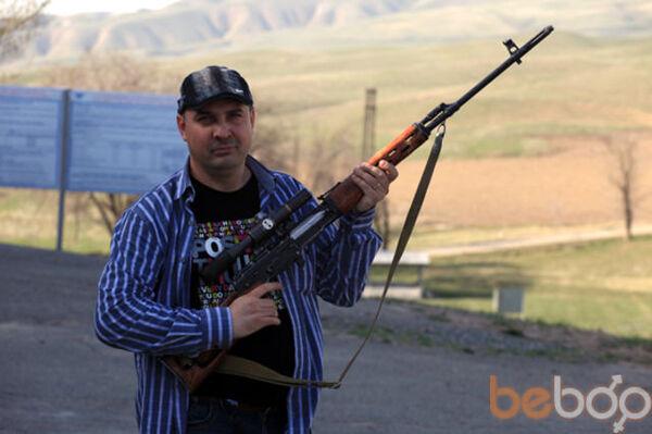 Фото мужчины Dmitrius, Бишкек, Кыргызстан, 44