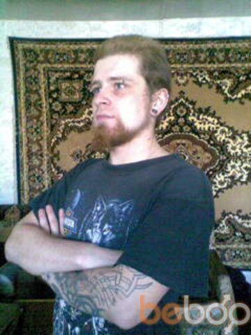 Фото мужчины Darth Viktor, Ижевск, Россия, 28
