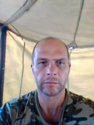 Фото мужчины Юрий, Киев, Украина, 48