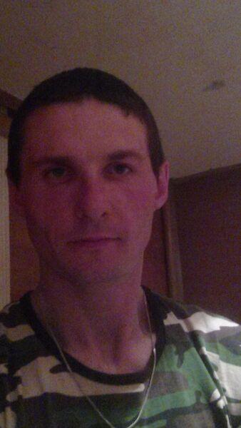 Фото мужчины руслан, Тюмень, Россия, 30