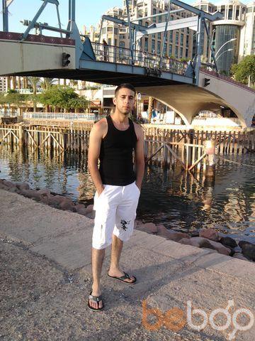 Фото мужчины Sexsualniy, Баку, Азербайджан, 37