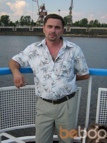 Фото мужчины leon, Нижний Новгород, Россия, 43