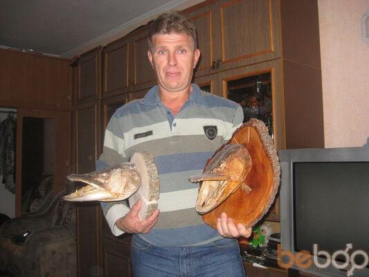 Фото мужчины ahtrikot, Новороссийск, Россия, 50
