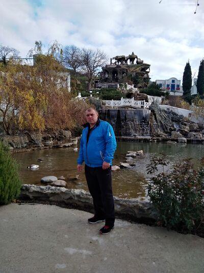 Фото мужчины Виталий, Новороссийск, Россия, 43