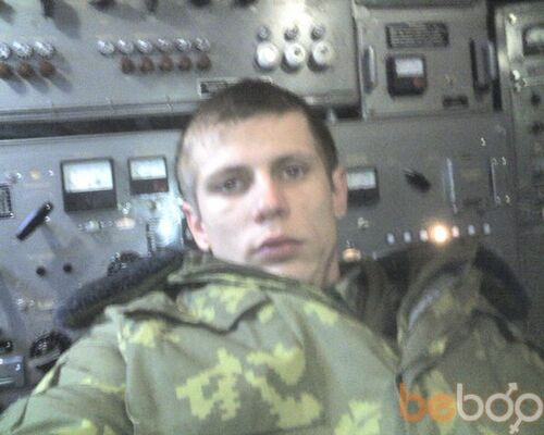 Фото мужчины лесник, Поставы, Беларусь, 31