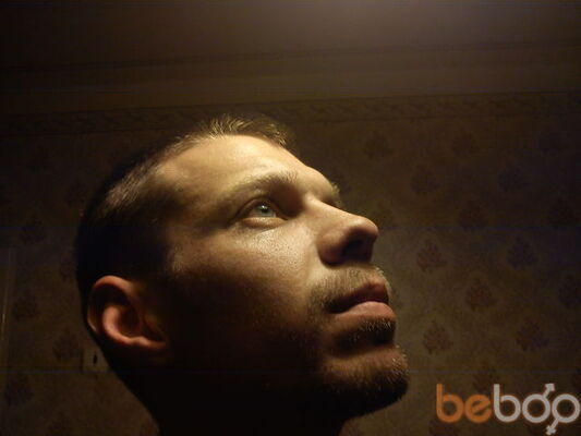 Фото мужчины maxwellhouse, Ростов-на-Дону, Россия, 34