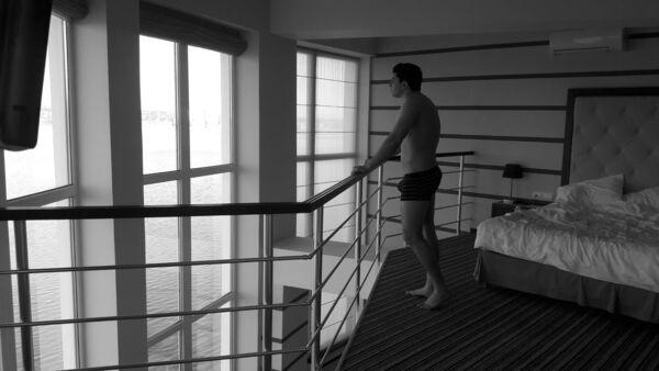 Фото мужчины Laotay, Херсон, Украина, 28