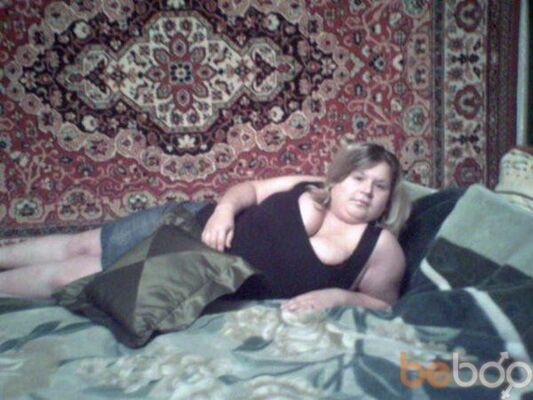Фото девушки Настя, Москва, Россия, 39