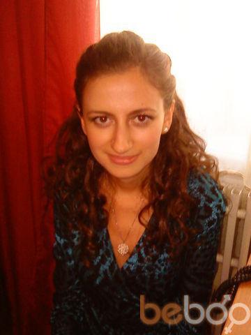 Фото девушки Дарья, Днепропетровск, Украина, 31