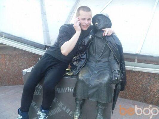 Фото мужчины loveboy, Жлобин, Беларусь, 25