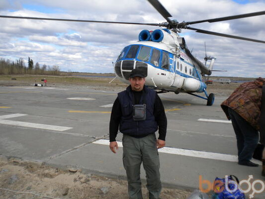 Фото мужчины sergei, Нижний Новгород, Россия, 42
