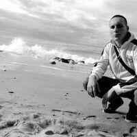 Фото мужчины Canya, Санкт-Петербург, Россия, 23