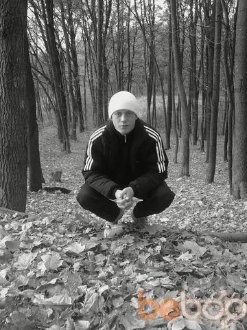 Фото мужчины sntgovik2010, Полтава, Украина, 25
