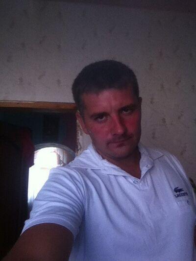 Фото мужчины Alex, Железногорск, Россия, 36