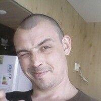 Фото мужчины Семен, , Россия, 35