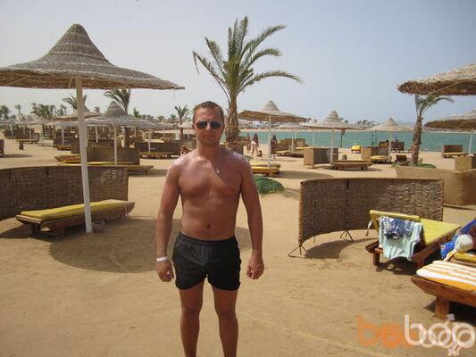Фото мужчины denxx, Вильнюс, Литва, 42