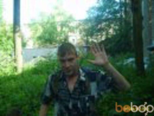 Фото мужчины Kolyamba, Санкт-Петербург, Россия, 35