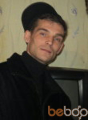 Фото мужчины dimon96a, Нижний Тагил, Россия, 39