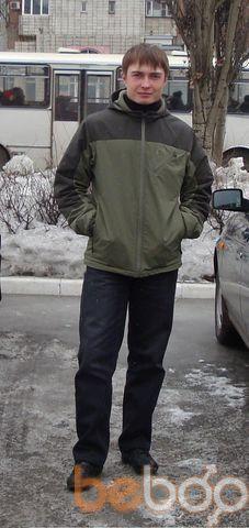 Фото мужчины Max0711, Омск, Россия, 28