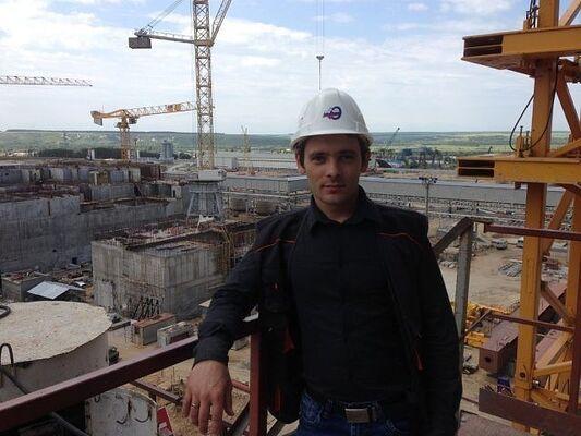 Фото мужчины виктор, Воронеж, Россия, 31