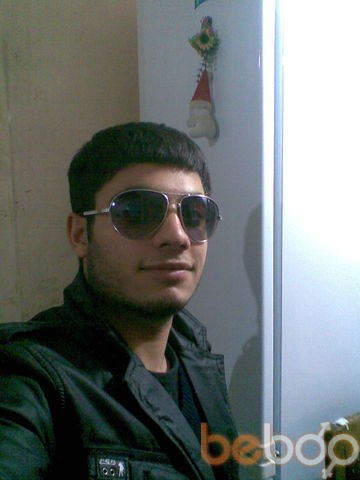 Фото мужчины 123reshad, Баку, Азербайджан, 28