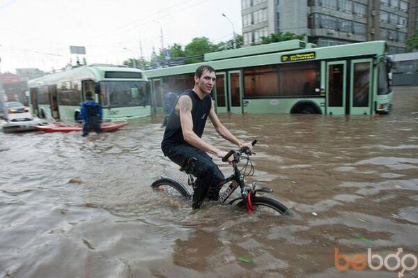 Фото мужчины shamanking, Минск, Беларусь, 27