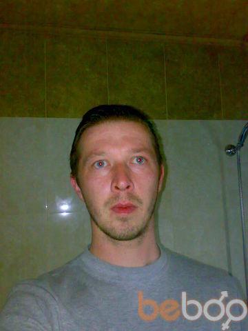 Фото мужчины alex, Ужгород, Украина, 37