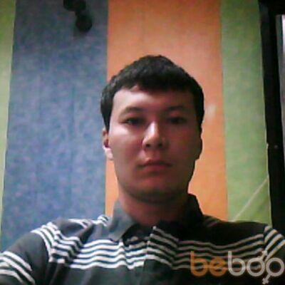 Фото мужчины rusik, Актау, Казахстан, 37